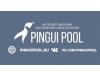 Pingui Pool интернет-магазин Челябинск
