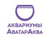 АВАТАРАКВА, интернет-магазин Челябинск