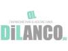 Dilanco, торговая компания Челябинск