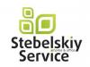 Stebelskiy Service Челябинск