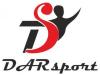 DARsport Челябинск