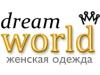Dream World, фабрика трикотажа Челябинск