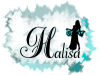 Halisa, студия танца Челябинск