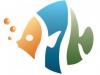 Fish'Ka, аквариумный интернет магазин Челябинск