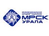 МРСК УРАЛА, учебный центр Челябинск