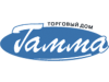 ГАММА, торговый дом Челябинск