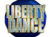 Liberty Dance, танцевальная студия Челябинск